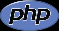 書評☆4 徹底攻略PHP7技術者認定[初級]試験問題集 | PHP7技術者認定初級試験の公式かつ唯一の問題集